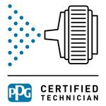 PPGCertifiedTechnician-logo