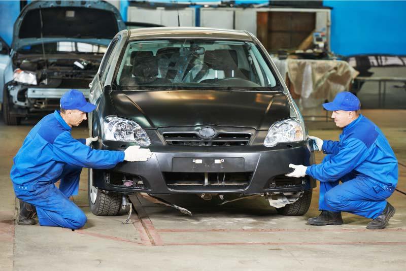 bumper-repair-lees