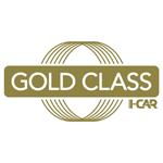 icar-gold-class